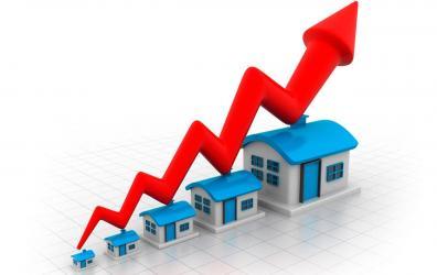 Consórcio imobiliário cresce 30% em 2019