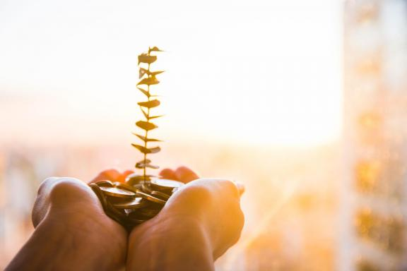 Como o Consórcio pode te ajudar a conquistar uma Educação Financeira