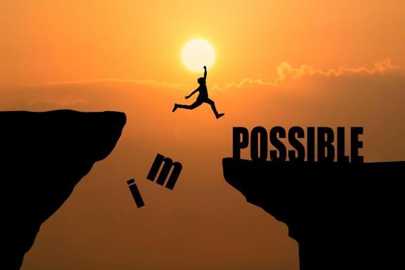 3 passos para concretizar seu sonho, com o Consórcio