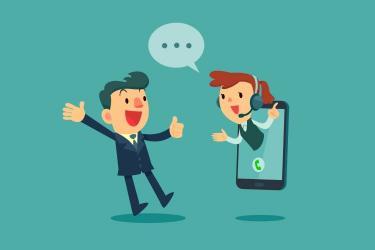 Consórcio: Qual a Abordagem que Gera mais Vendas?
