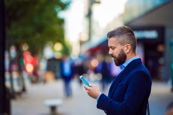 Vendas de Consórcio, aumente-as por meio das Reuniões Online!