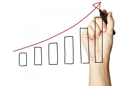 Adesões ao Consórcio mantêm alta em quatro segmentos