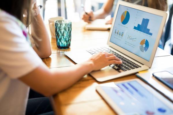 Investir em Plataforma Digital de Consórcio é Investir em Relacionamento