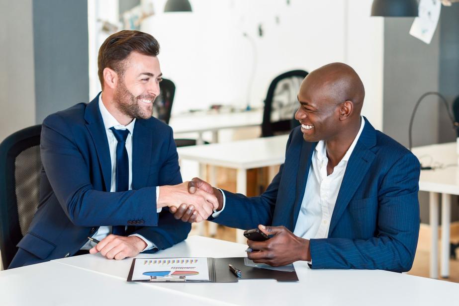 Tudo o que você precisa saber sobre a importância de um consultor de consórcio