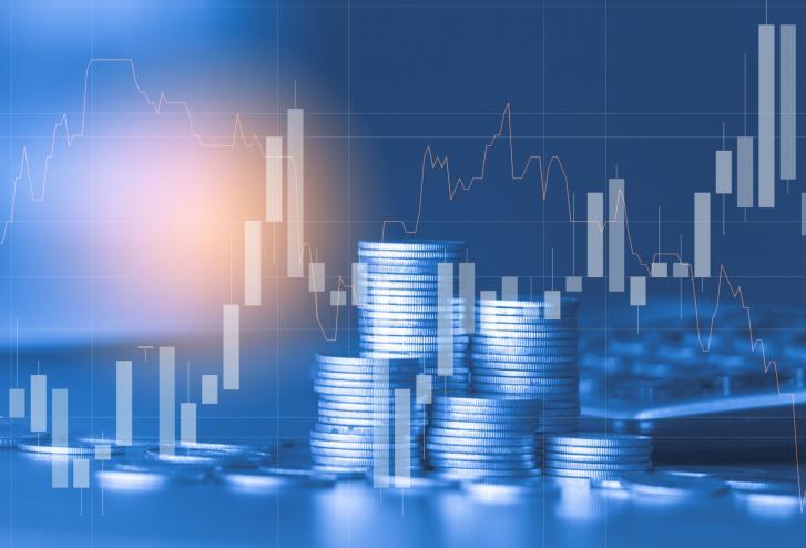 Investindo com Consórcio: conheça as melhores opções para você