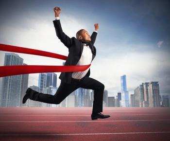 9 Segredos para ser um Campeão de Vendas de Consórcio