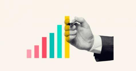Indicadores do Consórcio: Como está o ano de 2020?