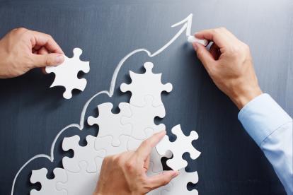 Consórcio aquecido: Retomada dos negócios