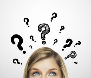 O que é Grupo de Consórcio em Andamento?