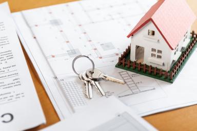 Alugar, comprar ou construir? Veja dicas para te ajudar a tomar essa decisão!