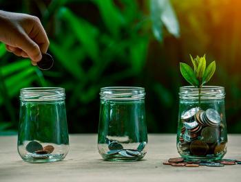 Como o consórcio te ajuda a conquistar a estabilidade financeira