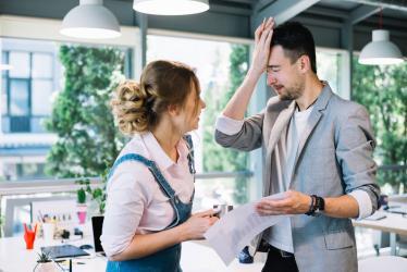 5 erros que devem ser evitados no consórcio