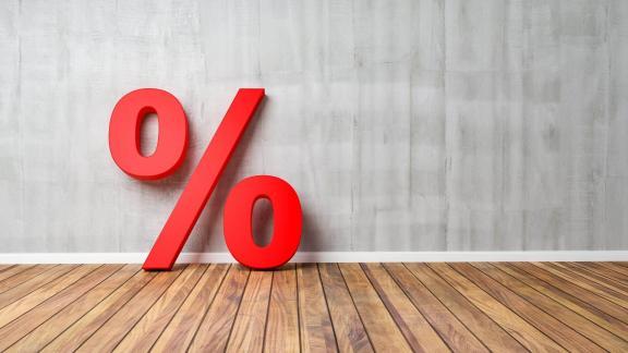 Sem juros? Quais as taxas do consórcio?
