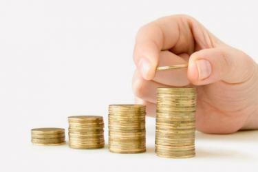 Poder de compra à vista: 7 dicas para uma boa negociação