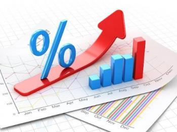 Adesões ao Consórcio x Taxa de juros
