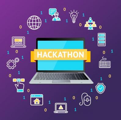 Inovação no Sistema de Consórcios - Hackathon ABAC