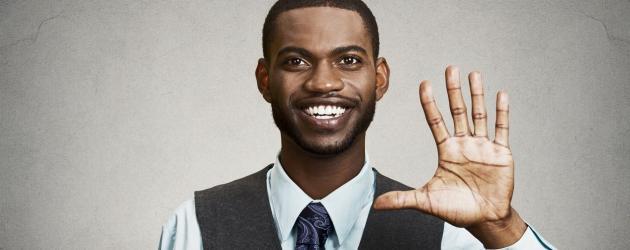 5 Curiosidades sobre uso do crédito do consórcio