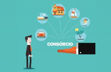 Tipos de consórcio: saiba o que você pode adquirir em cada modalidade de consórcio