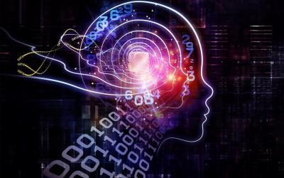 Simo - Inteligência Artificial (IA)