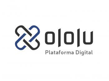 Porque mesmo tendo representação direta de consórcios, devo contratar a Ololu Plataforma Digital?