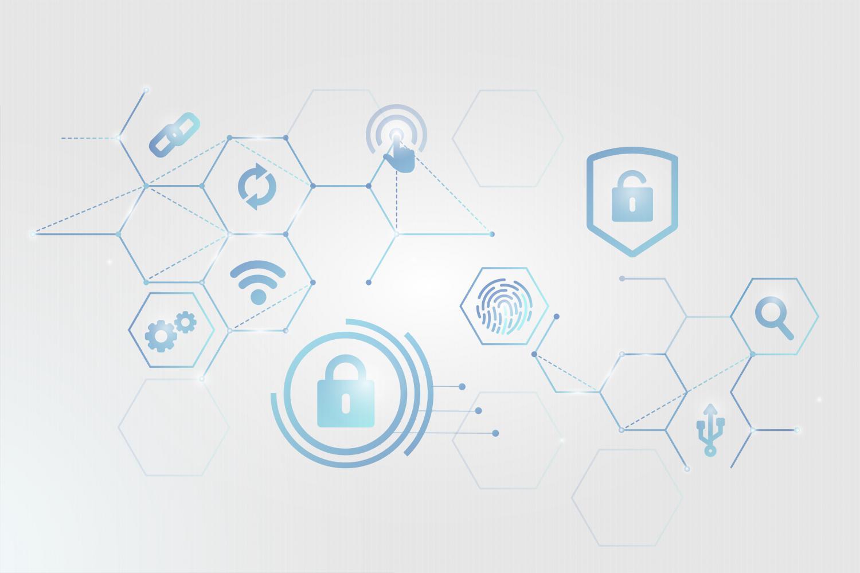 Tecnologia de ponta para a segurança da plataforma