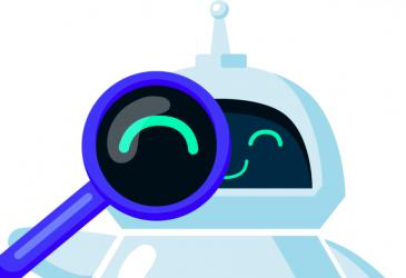 SiMO, inteligência artificial da Ololu