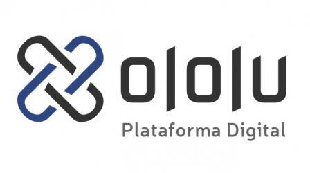Ololu - Plataforma Digital