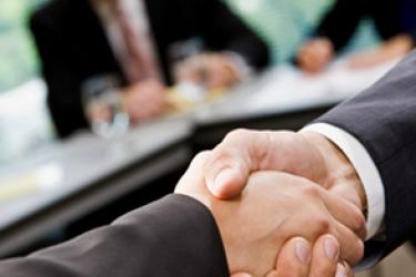 Vender Consórcios: Veja como e aproveite a oportunidade!