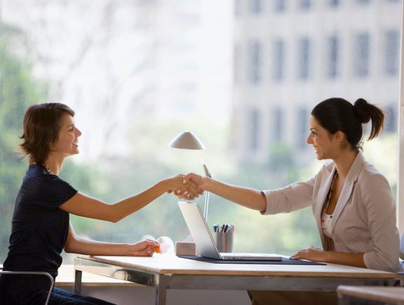 7 dicas para quem trabalha com venda de Consórcio
