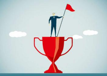 11 dicas para ser um campeão de vendas de consórcios