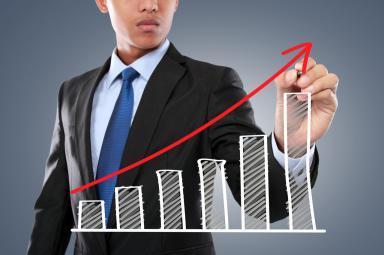 Guia rápido: Aumente suas vendas de consórcios