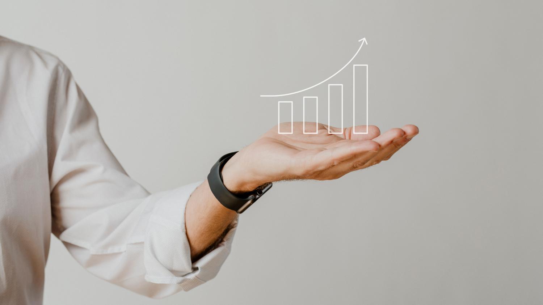 Crescimento dos consórcios no Brasil